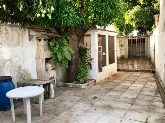 CCGrande - Casa à venda, 4 quartos, 298m² em Campo Grande. - Foto 14
