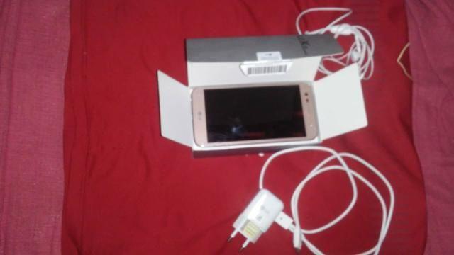 Celular LG K10 Power