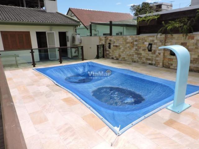 Casa à venda com 4 dormitórios em Centro, Tramandai cod:11016 - Foto 10
