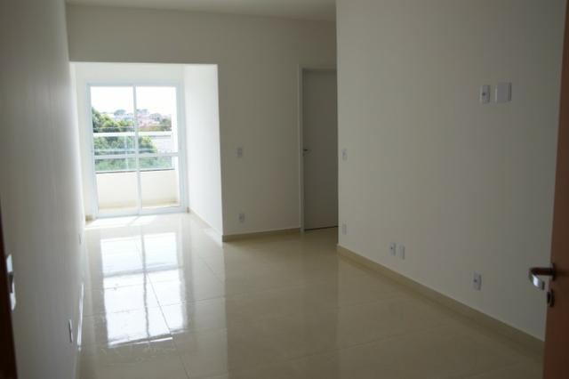 Apartamento 2 quartos Jardim Lutfalla São Carlos - Foto 11