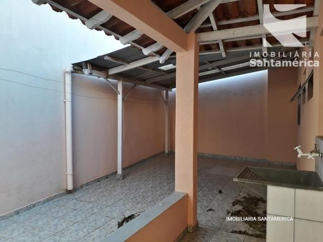 Casa para alugar com 3 dormitórios em Industrial, Londrina cod:14884.001 - Foto 13