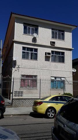 Apartamento para venda na Rua Galvani - Vila da Penha/RJ - Foto 2