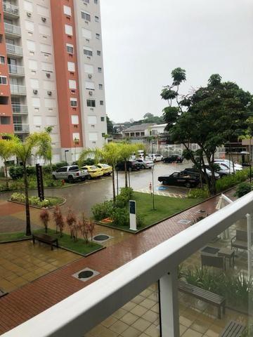 Apartamento em Jacarepaguá - Foto 3