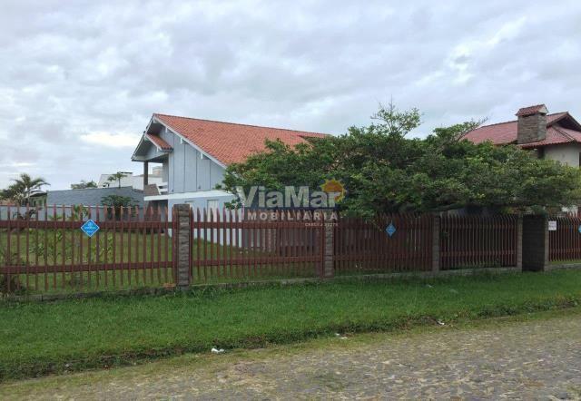 Casa à venda com 4 dormitórios em Zona nova, Tramandai cod:10323