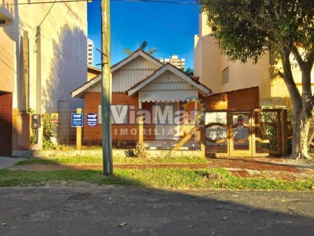 Casa à venda com 3 dormitórios em Centro, Tramandai cod:4457