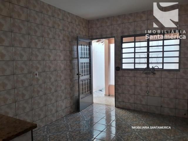 Casa para alugar com 3 dormitórios em Industrial, Londrina cod:14884.001 - Foto 4