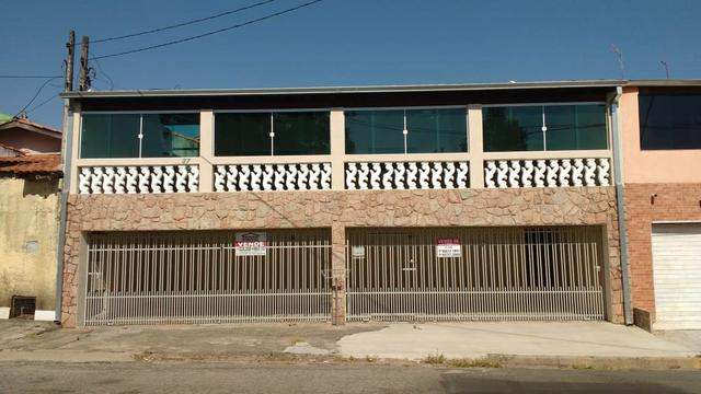 Casa a venda Sorocaba