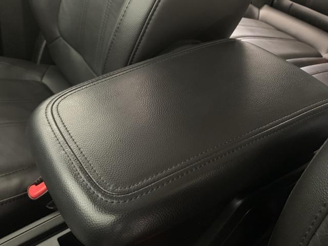 Chevrolet Captiva 2.4 baixa Km placa A - Foto 18