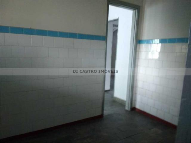Terreno à venda, 550 m² por r$ 1.000.000,00 - demarchi - são bernardo do campo/sp - Foto 14