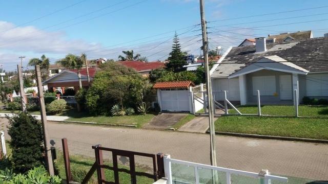 I Ac. Apto na troca , Com quarto em baixo, perto da Av. Caxias do Sul - Foto 10