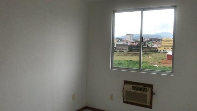 Apartamento a venda em São José, SC, 02 dormitórios - Foto 9