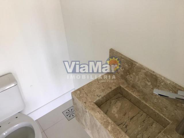 Casa à venda com 4 dormitórios em Condominio maritimo, Tramandai cod:10983 - Foto 18