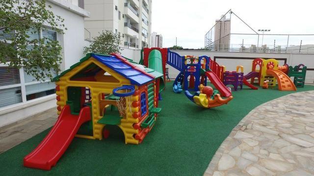 Apto Villa Nova Artigas com Planejados - Foto 15