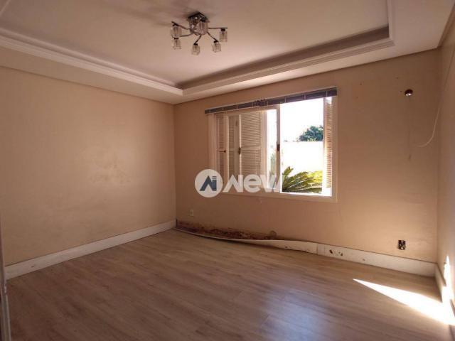 Casa com 3 dormitórios à venda, 155 m² por r$ 375.000 - scharlau - são leopoldo/rs - Foto 11