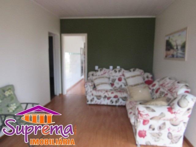 51-98129.7929Carina! A14 Casa em Avenida*Albatroz-Imbe - Foto 4