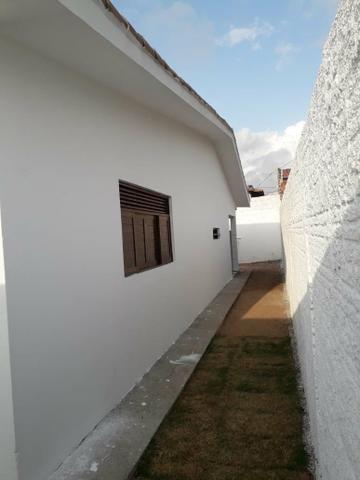 Casa no Caminho do Atlantico - Foto 6
