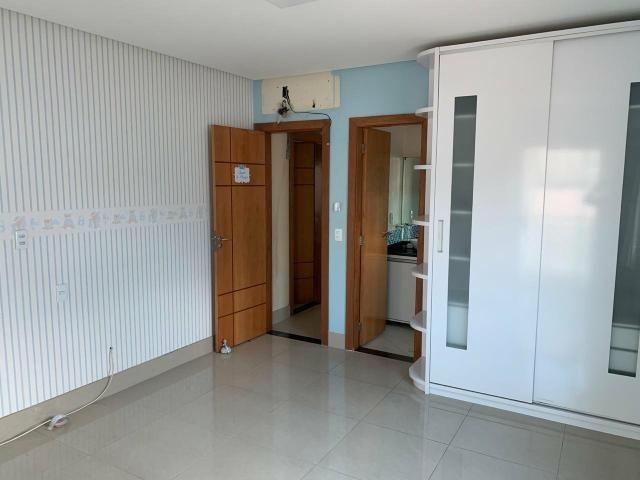 Casa duplex no Residencial Tapajós - Foto 8