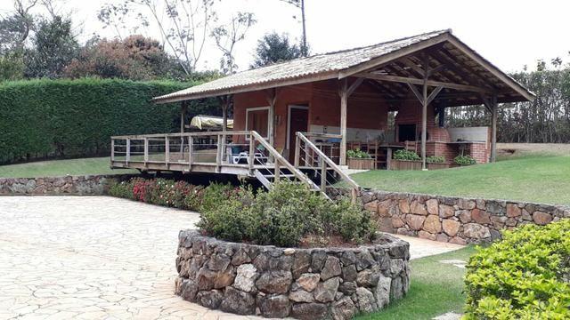 Chacara a venda em Piracaia/Atibaia