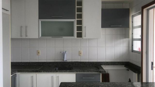 Apartamento a venda em São José, SC, 02 dormitórios - Foto 2