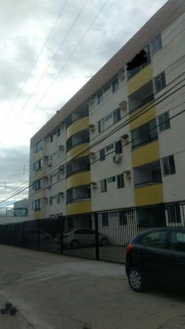 Apartamento em Jardim - Foto 2
