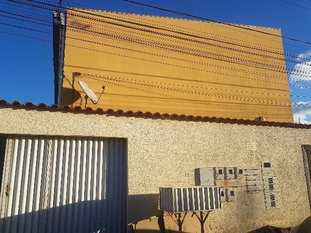 Alugo kit net no Setor de Mansões de Sobradinho