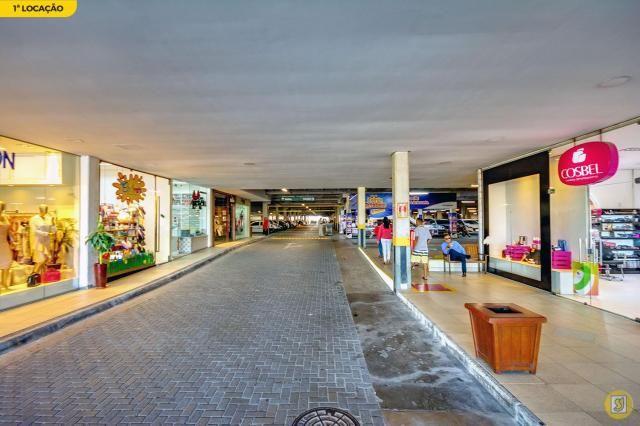 Loja comercial para alugar com 0 dormitórios cod:31541 - Foto 4