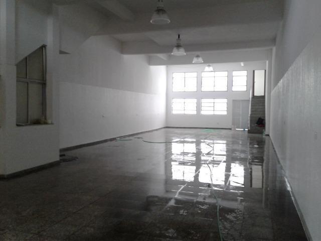 Prédio Comercial com Salão - Locação - Novíssimo/V. Formosa - 600m2 - Foto 4