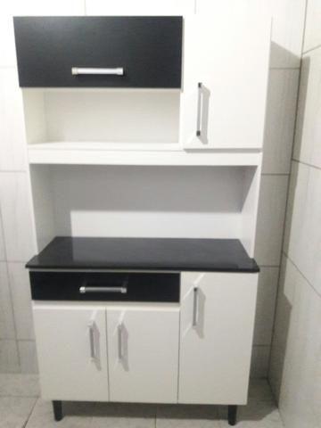 Armario cozinha DE FABRICA - Foto 2