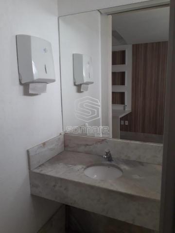 Escritório para alugar com 0 dormitórios em Centro, Sete lagoas cod:1255 - Foto 6