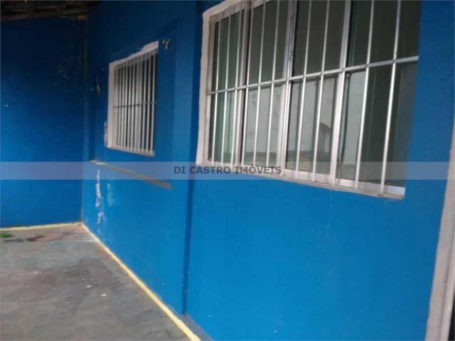 Terreno à venda, 550 m² por r$ 1.000.000,00 - demarchi - são bernardo do campo/sp - Foto 17