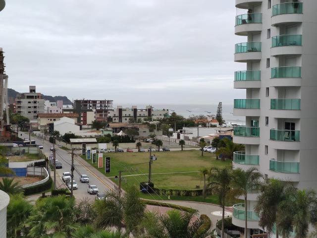 Apartamento Semi Mobiliado no Brava Beach, 4 suites 3 vagas, praia brava Itajai! - Foto 18