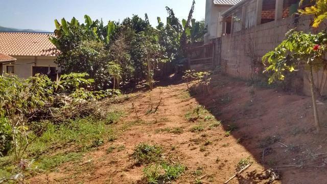 Terreno em lagoinha - Foto 4
