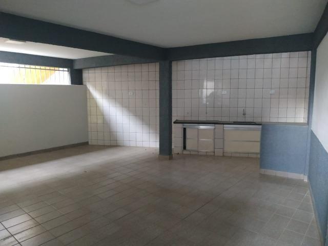 (R$133.000) Oportunidade - Casa Térreo c/ Quintal no Bairro Stª Helena - Foto 18
