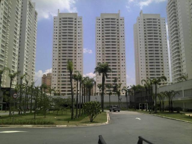 Excelente Apartamento Condomínio Anima 3 Dormitórios 1 suíte 107 m² SBC Permuta - Foto 16