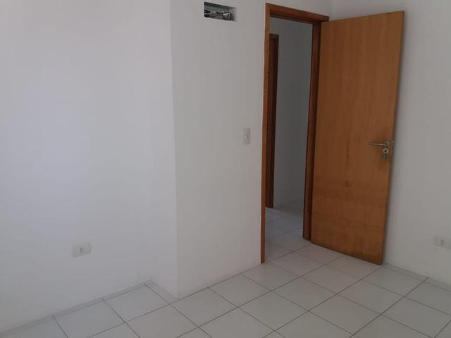 Apartamento 03 quartos 01 suíte 80m2 01 garagem nascente em Piedade - Foto 16