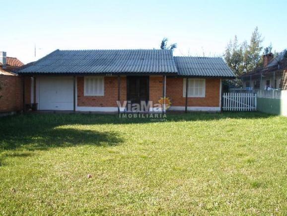 Casa para alugar com 3 dormitórios em Centro, Tramandai cod:6947