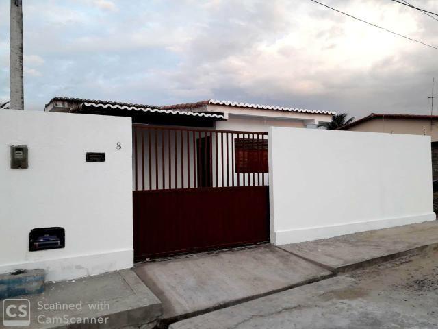 Casa no Caminho do Atlantico - Foto 8
