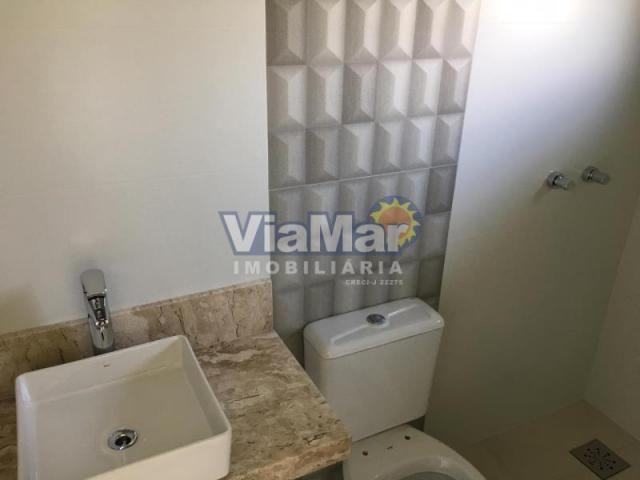 Casa à venda com 4 dormitórios em Condominio maritimo, Tramandai cod:10983 - Foto 14