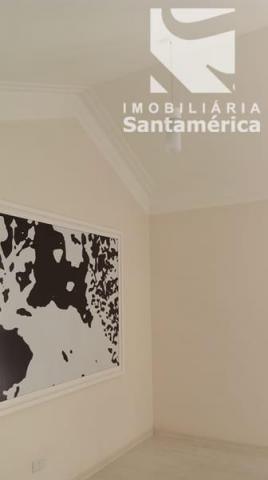 Casa à venda com 5 dormitórios em Colina verde leste, Londrina cod:07943.003 - Foto 6