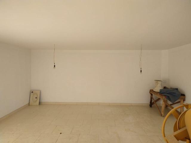 (R$330.000) Casa Nova c/ Garagem Grande - Bairro Morada do Vale - Foto 2