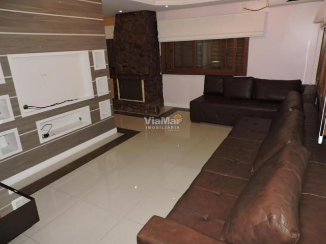 Casa à venda com 4 dormitórios em Centro, Tramandai cod:11016 - Foto 18