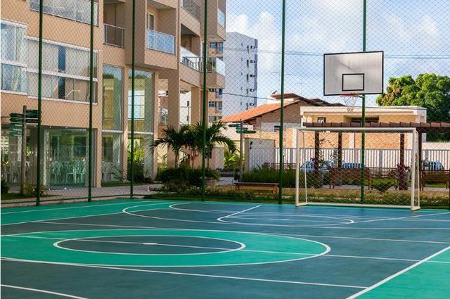 Pirangi Villas - Venda - Cobertura Duplex com Solário - Melhor Localização de Pirangi - Foto 20