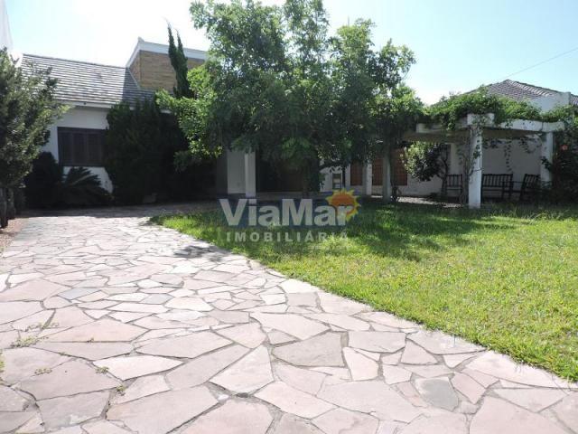 Casa à venda com 4 dormitórios em Zona nova, Tramandai cod:10305 - Foto 2