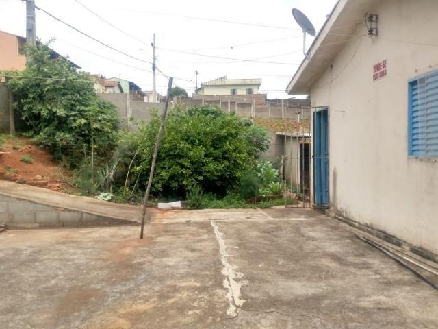 Casa à venda com 5 dormitórios em Centro, Alterosa cod:CA00515 - Foto 3