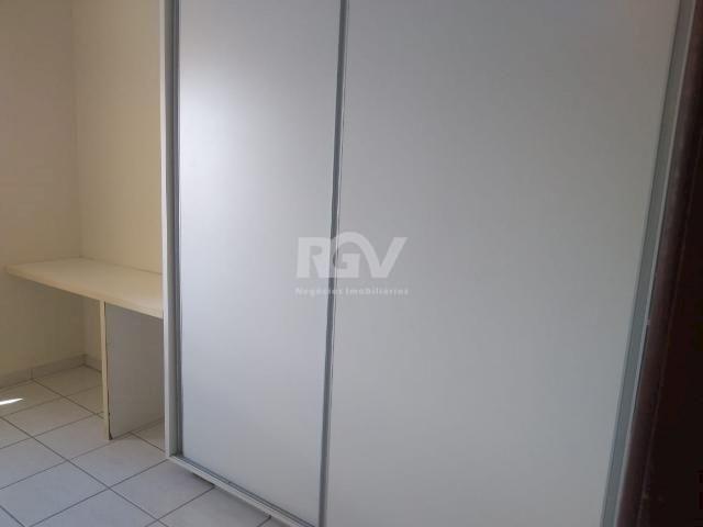 Apartamento para alugar com 4 dormitórios em Fundinho, Uberlândia cod:10997 - Foto 18