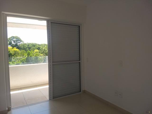 Apartamento à venda com 3 dormitórios em Vila aviaçao, Bauru cod:1476 - Foto 15