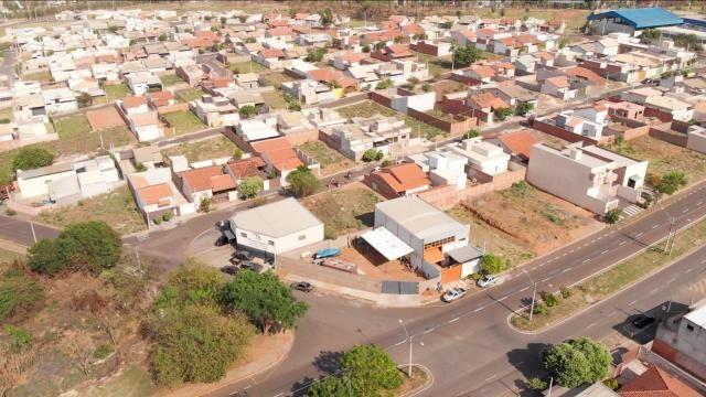 Terreno à venda, 242 m² por R$ 107.000 - Parque das Amoras II - São José do Rio Preto/SP - Foto 6