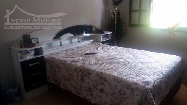 Casa à venda com 3 dormitórios em Arcozelo, Paty do alferes cod:2097 - Foto 6