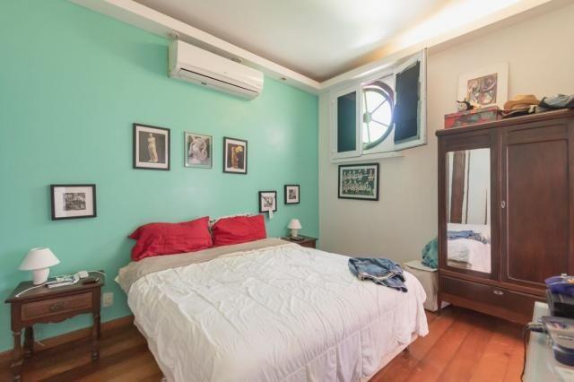 Apartamento à venda com 4 dormitórios em Leme, Rio de janeiro cod:13204 - Foto 7