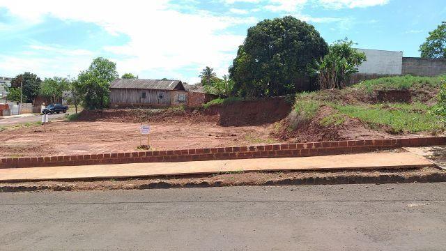 8065 | Terreno à venda em VL SANTA CATARINA, MANDAGUAÇU - Foto 2